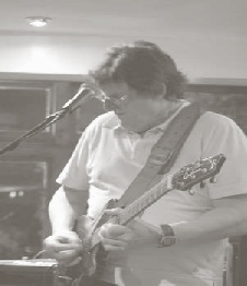 www.Livemusictunbridgewells.co.uk Live Music Tunbridge Wells - Run VT